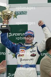 02.05.2004 Brno, Czech Republic, Sunday, April,