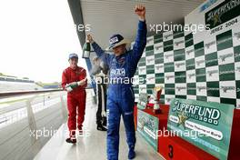 06.06.2004 Jerez, Spain, Sunday 06 June 2004,