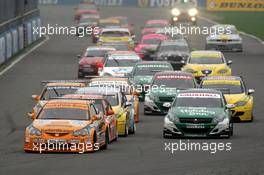 15.10.2006 Silverstone, England, 