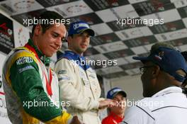 22.02.2009 Johannesburg, South Africa, 