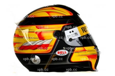 [F1] Robert Kubica 0QPUKJK0KAF8QO0AW1E2P0GDLM9T_450