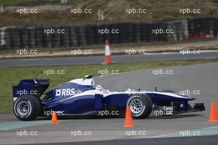 [F1] Williams - Page 3 0X09B7K0WT8WAO0NFJNR40YUR0XS_450